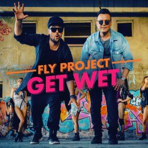 """Băieții de la """"Fly Project"""" au lansat super piesa verii!"""