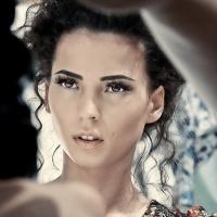 Artisti Pentru Nunta - Preturi Artisti - Contact -  Ami Image