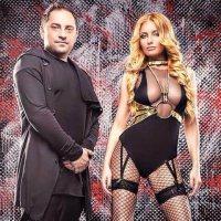 Artisti Pentru Nunta - Preturi Artisti - Contact -  DJ Rynno & Sylvia Image