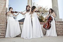 Preturi Artisti Cvartet Arpeggione