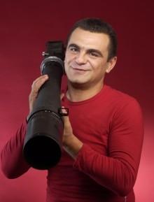 Artisti Pentru Nunta - Preturi Artisti - Contact -  Mihai Margineanu Image